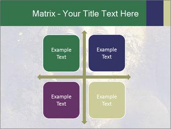 0000079798 PowerPoint Templates - Slide 37