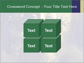 0000079798 PowerPoint Templates - Slide 39