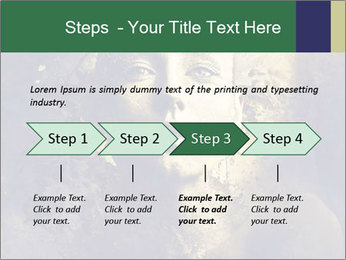 0000079798 PowerPoint Templates - Slide 4