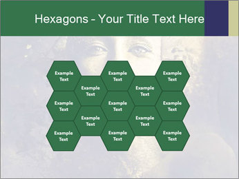0000079798 PowerPoint Templates - Slide 44