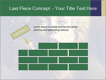 0000079798 PowerPoint Templates - Slide 46