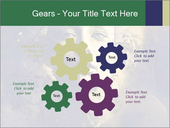 0000079798 PowerPoint Templates - Slide 47