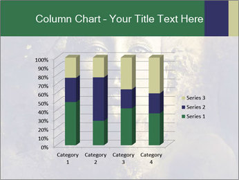 0000079798 PowerPoint Templates - Slide 50