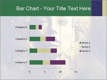 0000079798 PowerPoint Templates - Slide 52