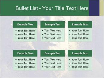 0000079798 PowerPoint Templates - Slide 56