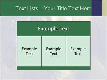 0000079798 PowerPoint Template - Slide 59
