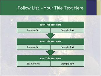 0000079798 PowerPoint Template - Slide 60