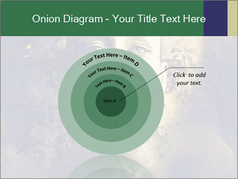 0000079798 PowerPoint Templates - Slide 61