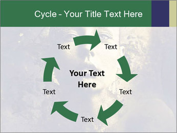 0000079798 PowerPoint Templates - Slide 62