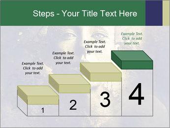 0000079798 PowerPoint Templates - Slide 64