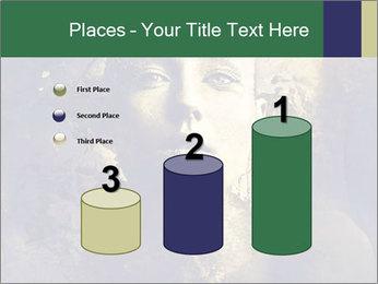 0000079798 PowerPoint Templates - Slide 65