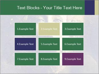 0000079798 PowerPoint Templates - Slide 68
