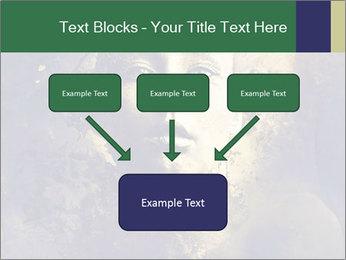 0000079798 PowerPoint Templates - Slide 70