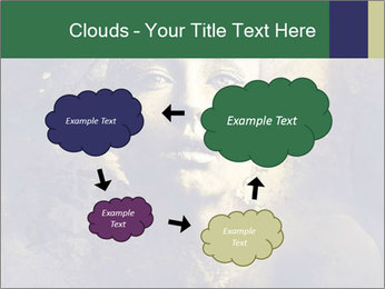 0000079798 PowerPoint Templates - Slide 72