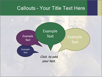 0000079798 PowerPoint Templates - Slide 73