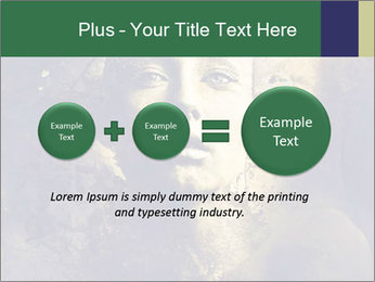0000079798 PowerPoint Templates - Slide 75