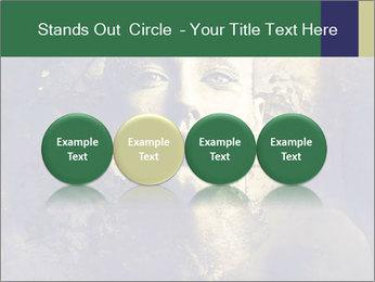 0000079798 PowerPoint Templates - Slide 76