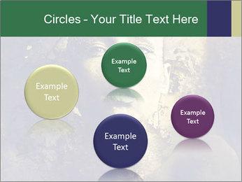 0000079798 PowerPoint Templates - Slide 77