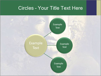 0000079798 PowerPoint Templates - Slide 79