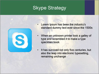 0000079798 PowerPoint Templates - Slide 8