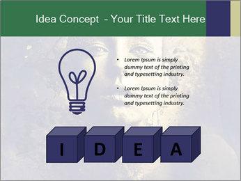 0000079798 PowerPoint Templates - Slide 80