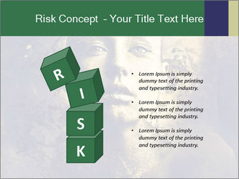 0000079798 PowerPoint Templates - Slide 81
