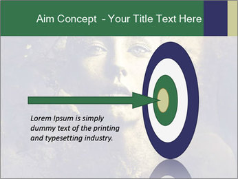 0000079798 PowerPoint Template - Slide 83