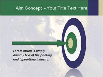 0000079798 PowerPoint Templates - Slide 83