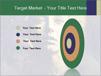 0000079798 PowerPoint Templates - Slide 84