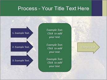 0000079798 PowerPoint Templates - Slide 85