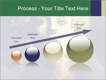 0000079798 PowerPoint Template - Slide 87