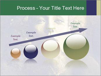 0000079798 PowerPoint Templates - Slide 87