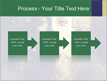 0000079798 PowerPoint Templates - Slide 88