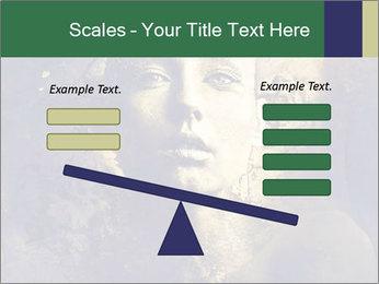 0000079798 PowerPoint Templates - Slide 89