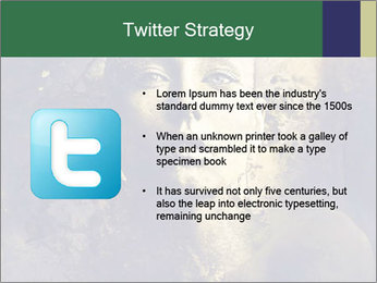 0000079798 PowerPoint Templates - Slide 9