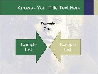 0000079798 PowerPoint Templates - Slide 90