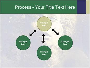 0000079798 PowerPoint Templates - Slide 91