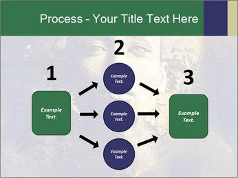 0000079798 PowerPoint Templates - Slide 92