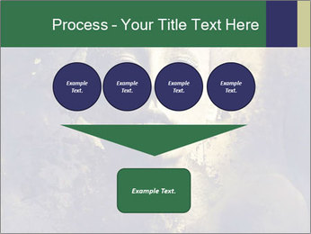 0000079798 PowerPoint Template - Slide 93