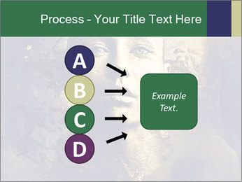0000079798 PowerPoint Templates - Slide 94