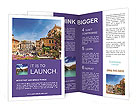 0000079799 Brochure Template
