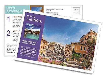 0000079799 Postcard Template