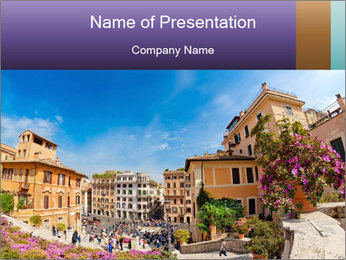 0000079799 PowerPoint Template