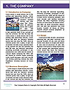 0000079799 Word Template - Page 3