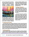 0000079799 Word Template - Page 4