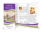 0000079800 Brochure Template