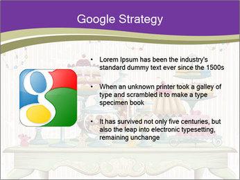 0000079800 PowerPoint Templates - Slide 10