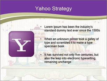0000079800 PowerPoint Templates - Slide 11