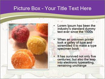 0000079800 PowerPoint Templates - Slide 13