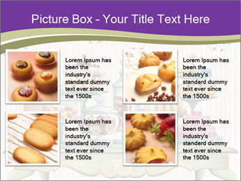 0000079800 PowerPoint Template - Slide 14